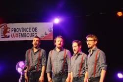 ©Province de Luxembourg
